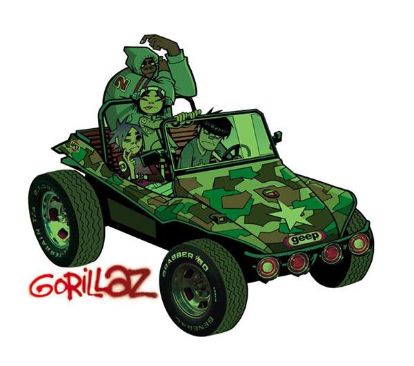 gorillaz-lp_large