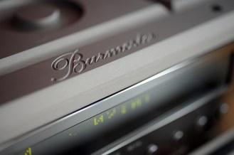 burmester-21