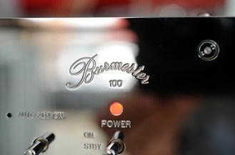 burmester-23