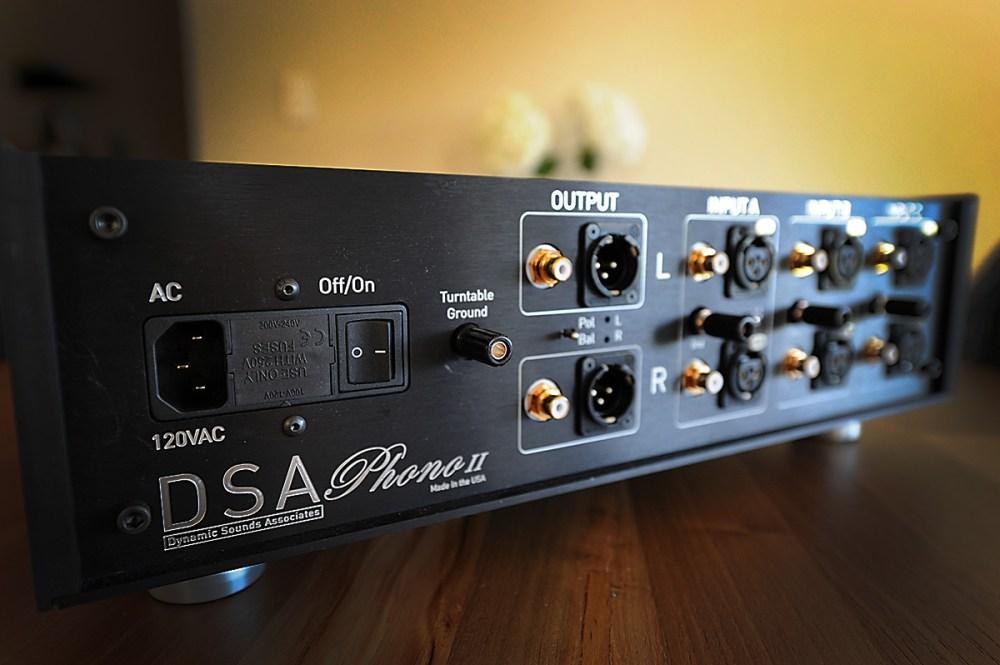 dsa-phono-ii-12