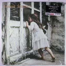 Femmes-LP