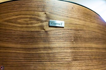 gamut-lobster-5115