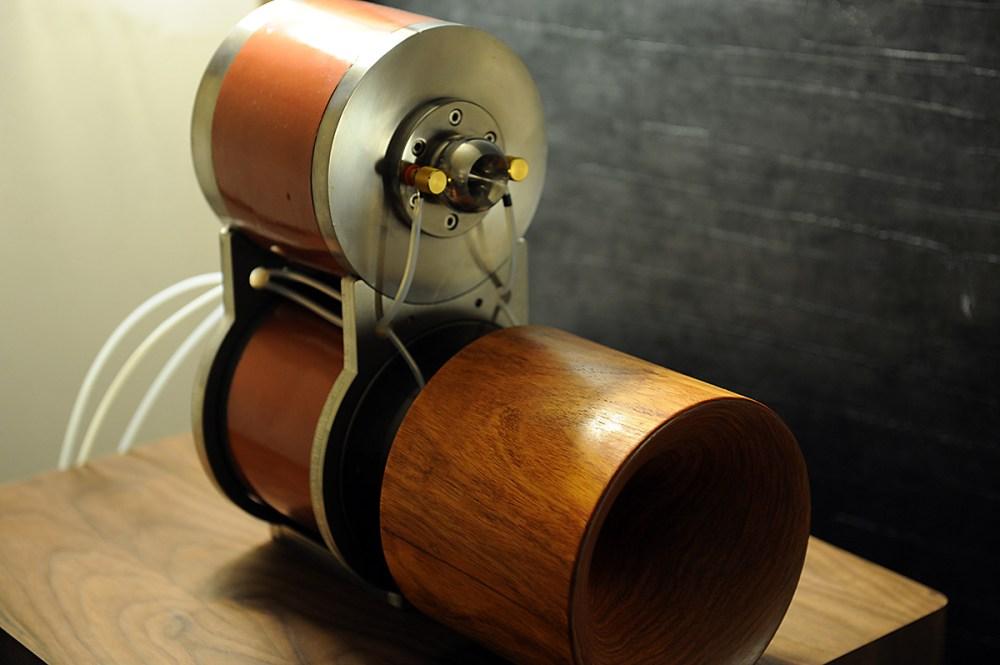 austin-acoustic-6