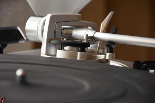 rmaf-technics-0329