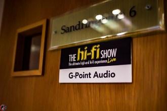 hi-fi-live-0257