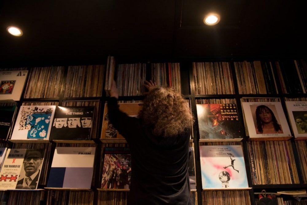 japanes-jazz-bar