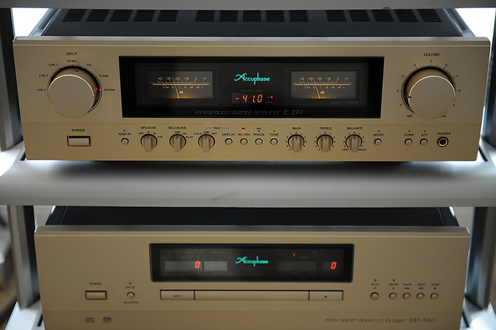 accuphase-lignea-2