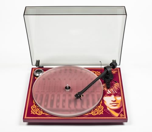 george-harrison-turntable