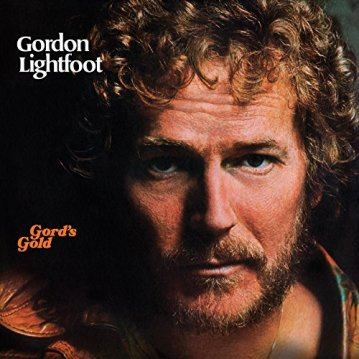 gordon-lightfoot