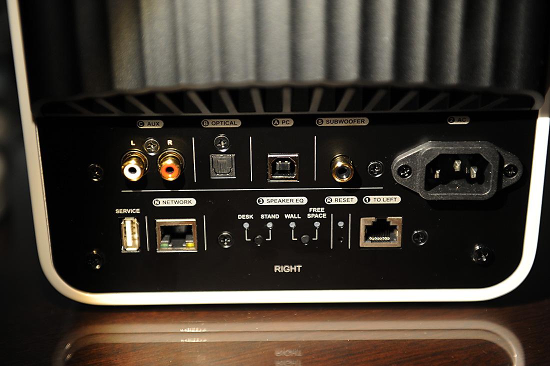 kef-wireless-5