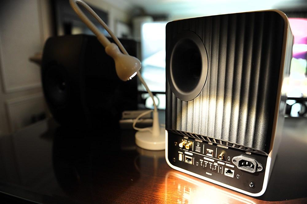 kef-wireless-8