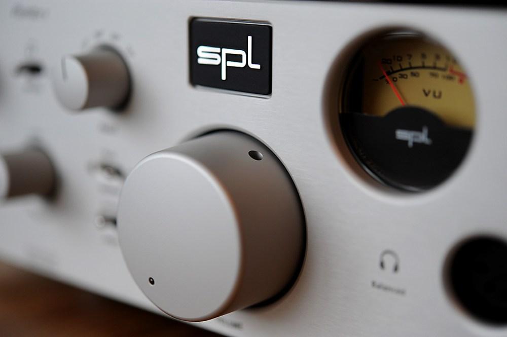 spl-naim-2