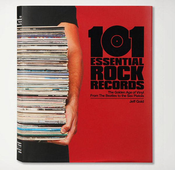 101-essential-rock-records