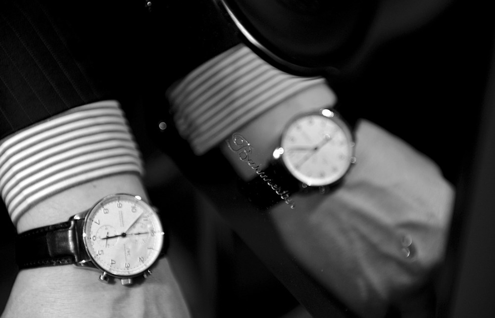 burmester-watch-bw