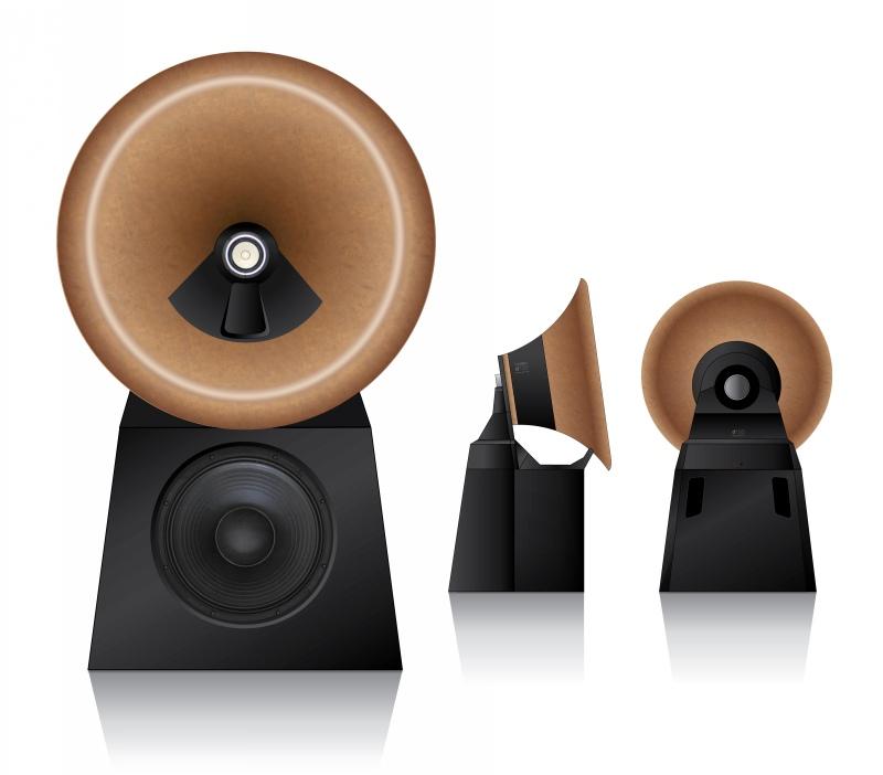 d150-speaker