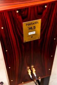 harbeth-shl5-plus-5538