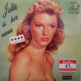 julie-london-lp