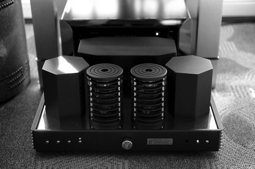 kr-audio-bw