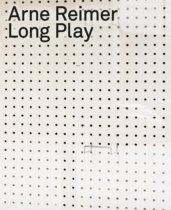 Longplay_SU_RZ_28_11.indd