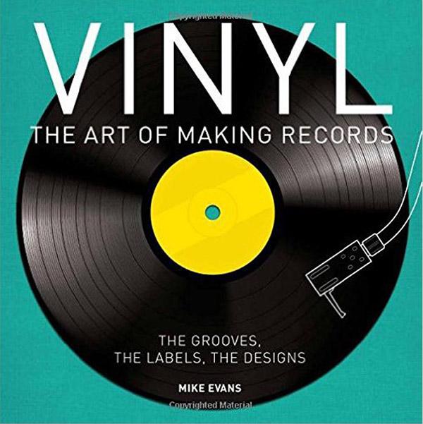 vinyl-art-records