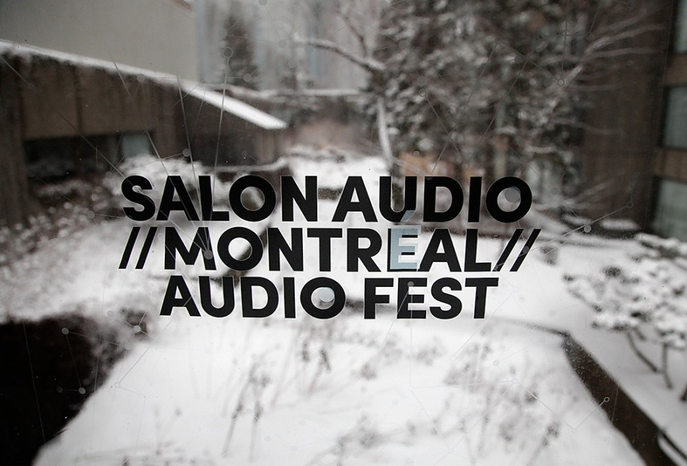 Salon-Montreal-Day-Three-11