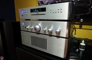 Audio-Advice-000151