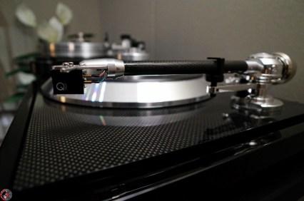Audio-Advice-000161