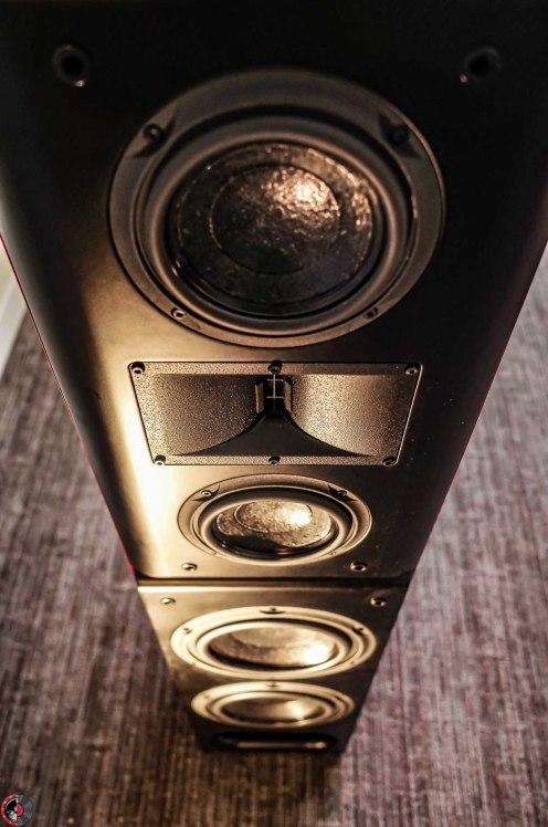 AXPONA-Acoustic-Zen-000844