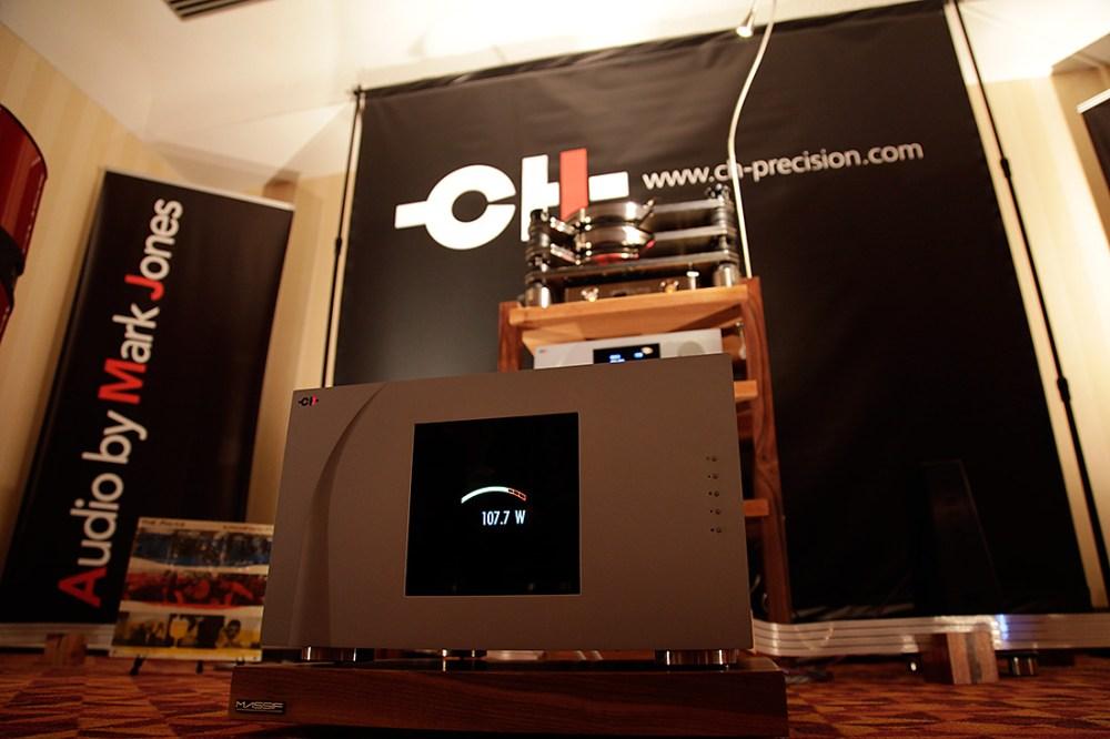 CH-Precision-Montreal7