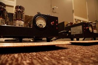 Classic-Audio-1