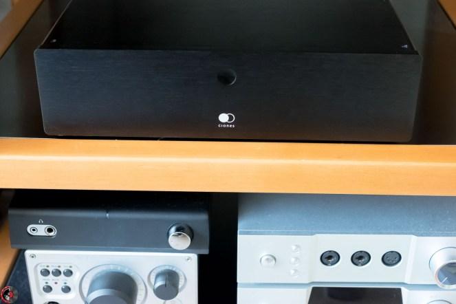 Clones-Audio-JG-in rack