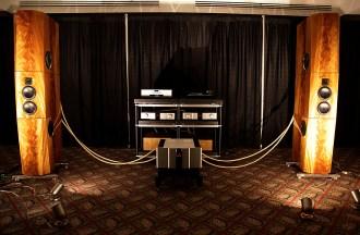 Wynn-Audio-4