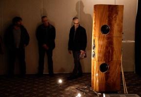 Wynn-Audio-6