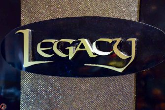 AXPONA-Legacy-Raven-0029