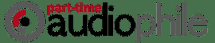 Part-Time Audiophile