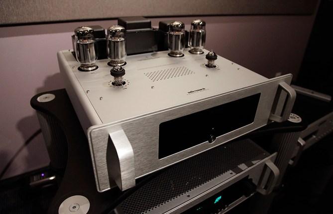 Sound-Room-7