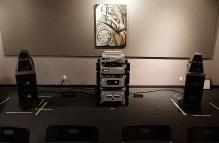 Sound-Room-9