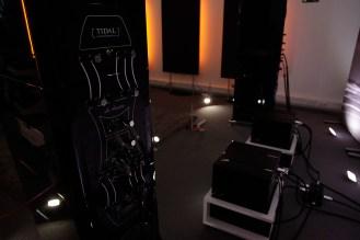 Tidal-Demo-Munich-2