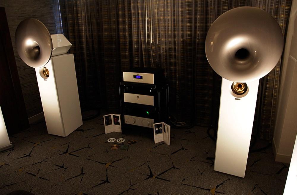 Acapella-Audio-Arts-5