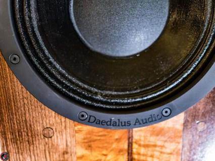 AXPONA-Daedalus-ModWright-WyWires-04056