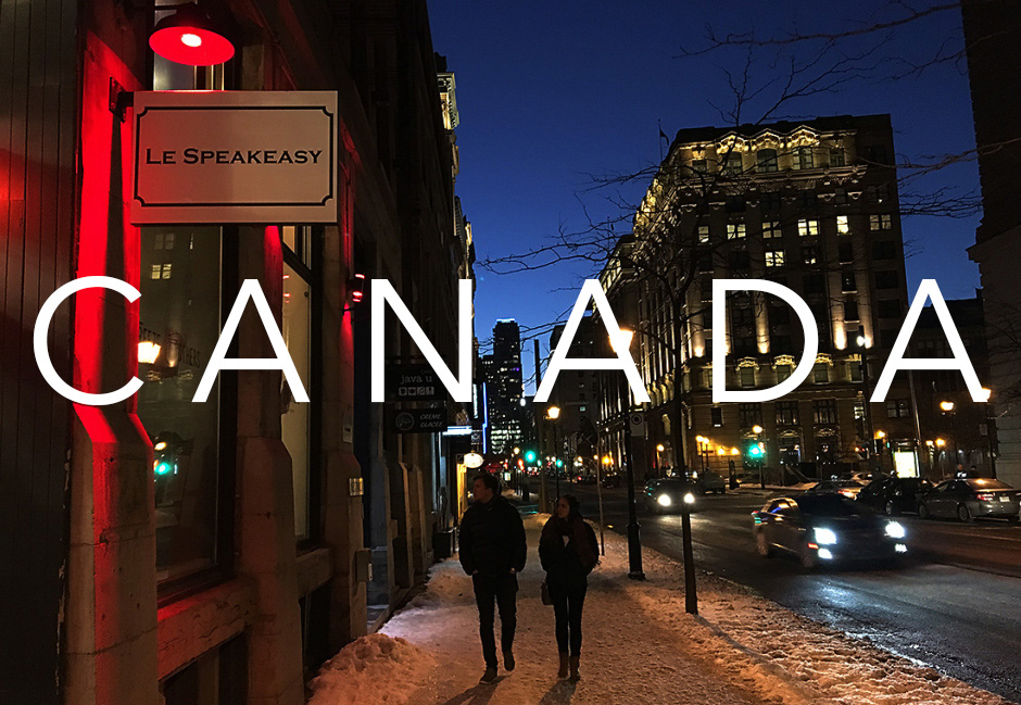 Montreal-Canada-FEATURED