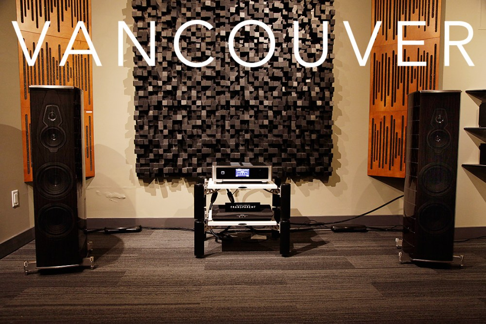 NAD-Sonus-Faber-Featured