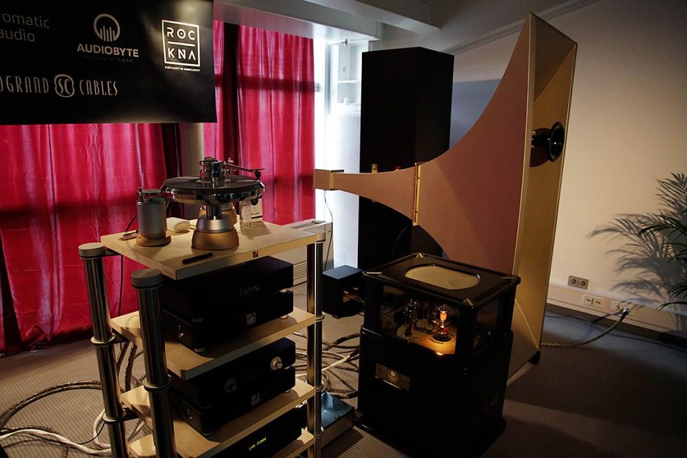 TuneAudio-Munich-1
