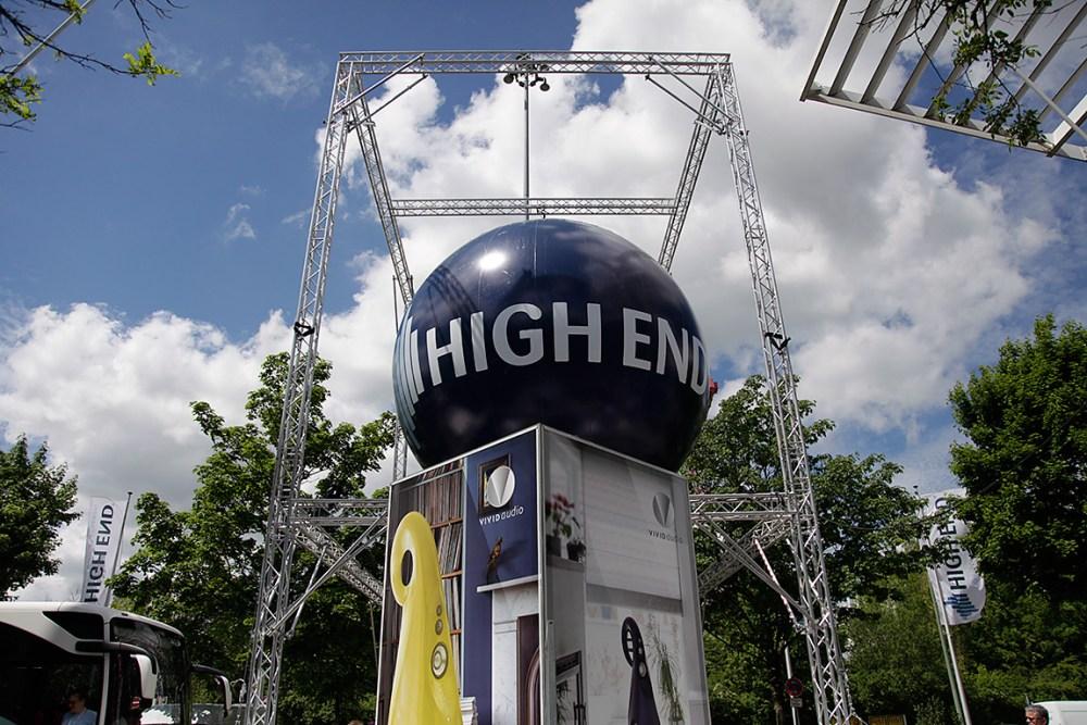 High-End-Munich-2017-Wrap-81