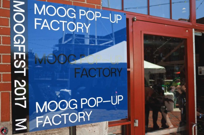 MoogFest-000157