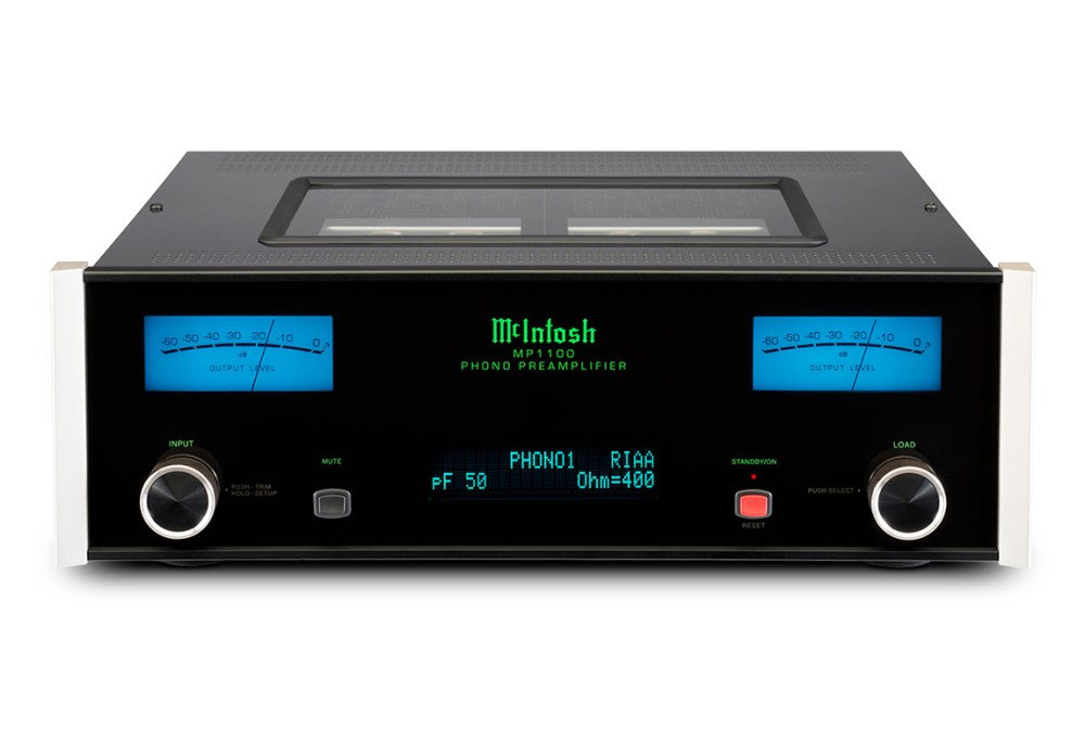 MP1100-8