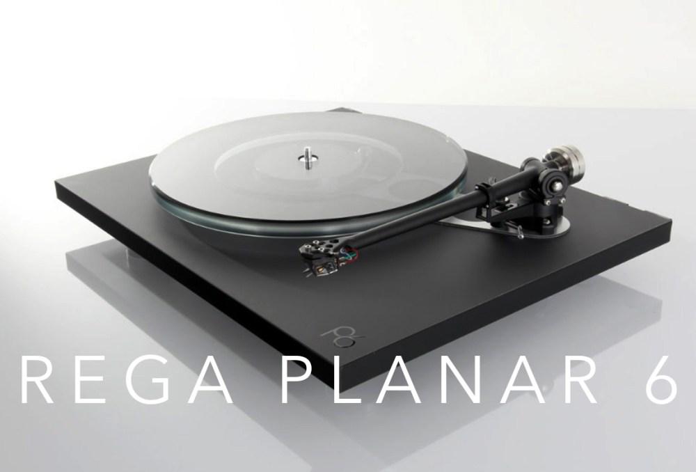 Planar6-featured