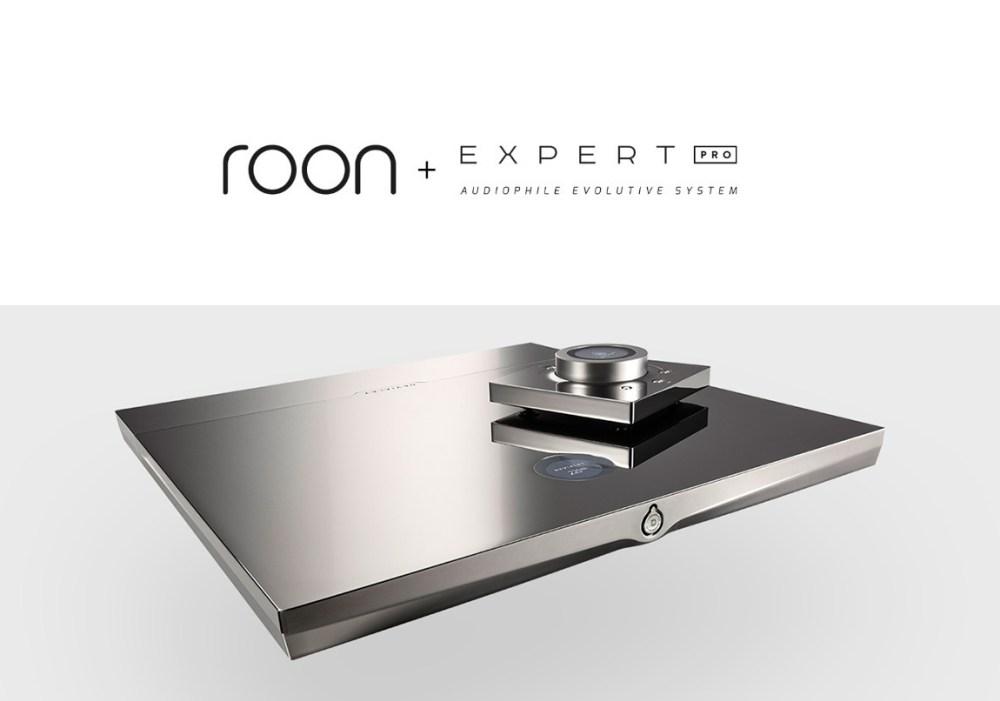 Roon-Devialet-1