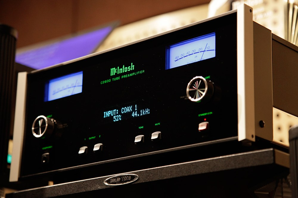 Sonus-McIntosh-Transparent-11