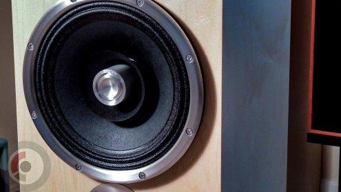 Zu-Audio-Dirty-Weekend-1358